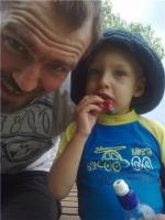 Luke died in foster care organised by Queensland Department of Child Safety